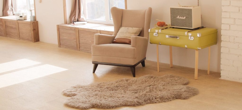 Fotele Signal